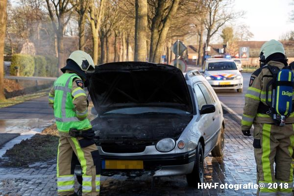 Henry-Wallinga©-Autobrand-OudeRijksweg-Rouveen-11