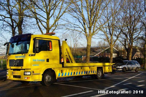 Henry-Wallinga©-Autobrand-OudeRijksweg-Rouveen-12