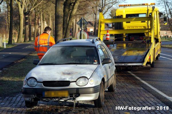 Henry-Wallinga©-Autobrand-OudeRijksweg-Rouveen-13