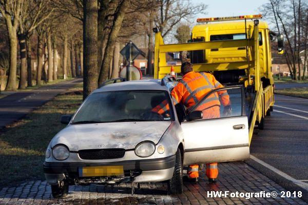 Henry-Wallinga©-Autobrand-OudeRijksweg-Rouveen-14