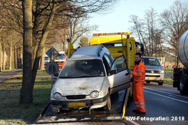 Henry-Wallinga©-Autobrand-OudeRijksweg-Rouveen-15