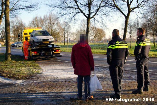 Henry-Wallinga©-Autobrand-OudeRijksweg-Rouveen-16