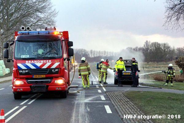 Henry-Wallinga©-Autobrand-Zomerdijk-Wanneperveen-01