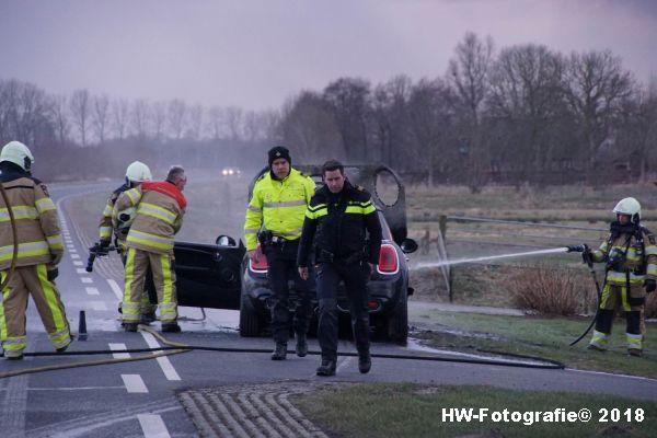 Henry-Wallinga©-Autobrand-Zomerdijk-Wanneperveen-02