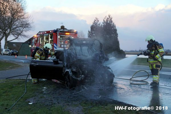Henry-Wallinga©-Autobrand-Zomerdijk-Wanneperveen-03