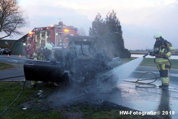 Henry-Wallinga©-Autobrand-Zomerdijk-Wanneperveen-04