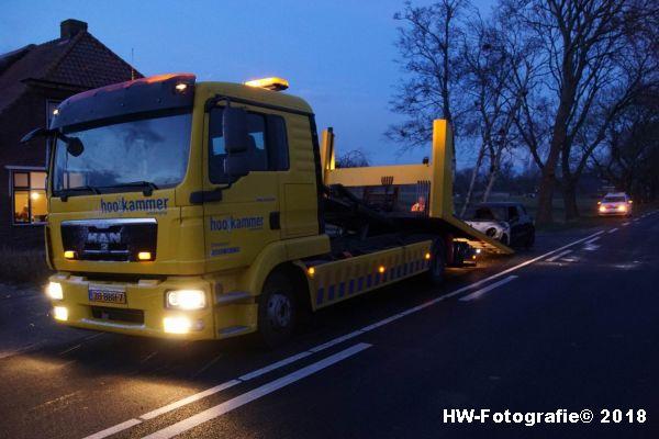 Henry-Wallinga©-Autobrand-Zomerdijk-Wanneperveen-11