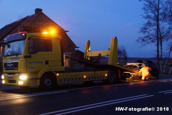 Henry-Wallinga©-Autobrand-Zomerdijk-Wanneperveen-12