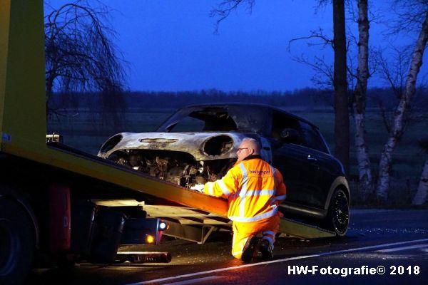 Henry-Wallinga©-Autobrand-Zomerdijk-Wanneperveen-13