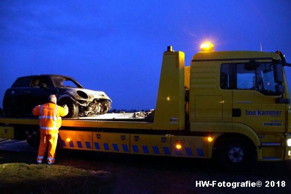 Henry-Wallinga©-Autobrand-Zomerdijk-Wanneperveen-14