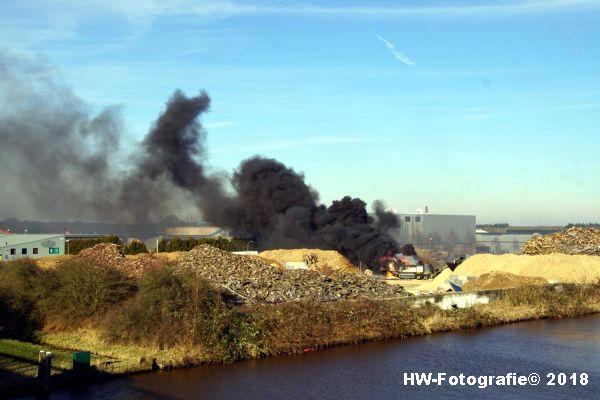 Henry-Wallinga©-Brand-Shredder-Dolderweg-Steenwijk-05