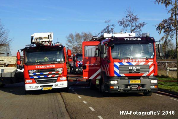 Henry-Wallinga©-Brand-Shredder-Dolderweg-Steenwijk-09