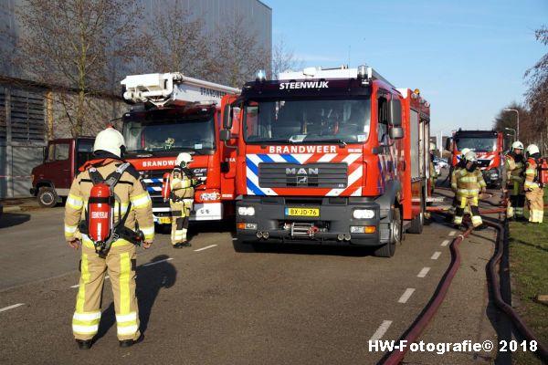 Henry-Wallinga©-Brand-Shredder-Dolderweg-Steenwijk-10