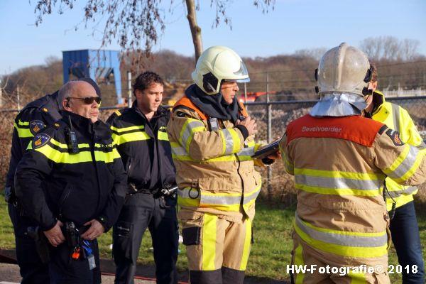 Henry-Wallinga©-Brand-Shredder-Dolderweg-Steenwijk-13