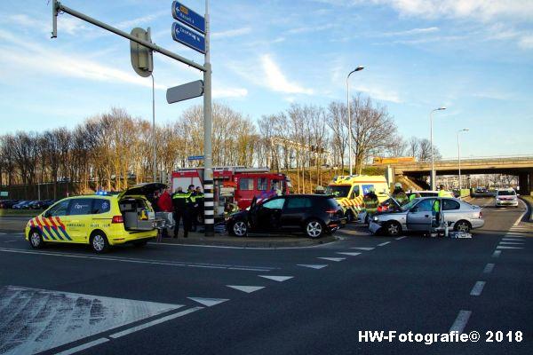 Henry-Wallinga©-Ongeval-N377-OudeRijksweg-Lichtmis-01