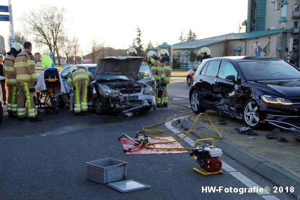 Henry-Wallinga©-Ongeval-N377-OudeRijksweg-Lichtmis-02