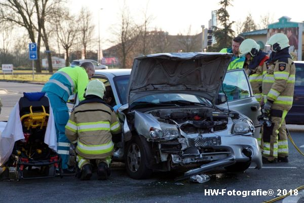 Henry-Wallinga©-Ongeval-N377-OudeRijksweg-Lichtmis-03