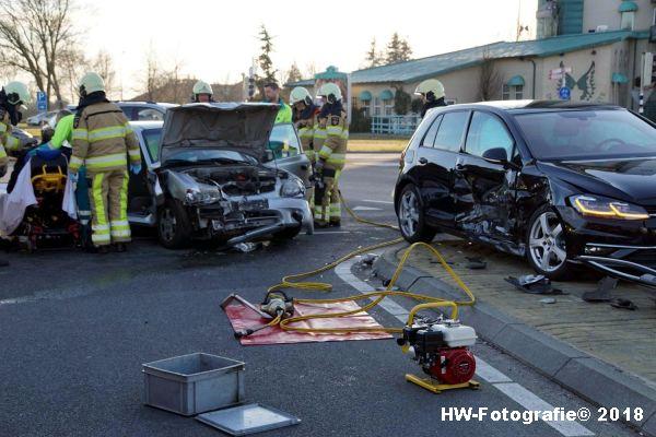 Henry-Wallinga©-Ongeval-N377-OudeRijksweg-Lichtmis-04
