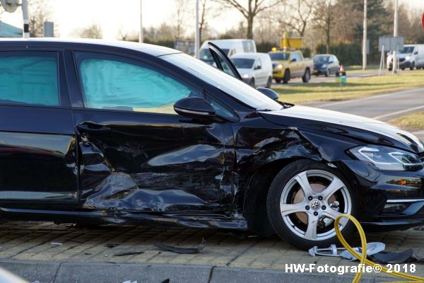 Henry-Wallinga©-Ongeval-N377-OudeRijksweg-Lichtmis-05