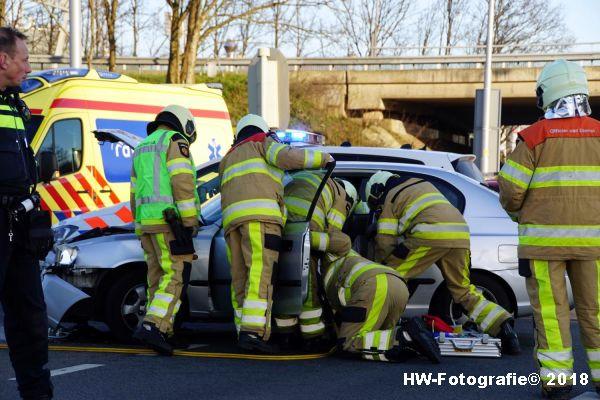 Henry-Wallinga©-Ongeval-N377-OudeRijksweg-Lichtmis-06