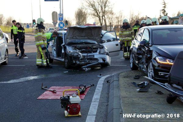 Henry-Wallinga©-Ongeval-N377-OudeRijksweg-Lichtmis-07