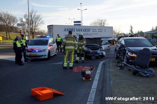 Henry-Wallinga©-Ongeval-N377-OudeRijksweg-Lichtmis-08
