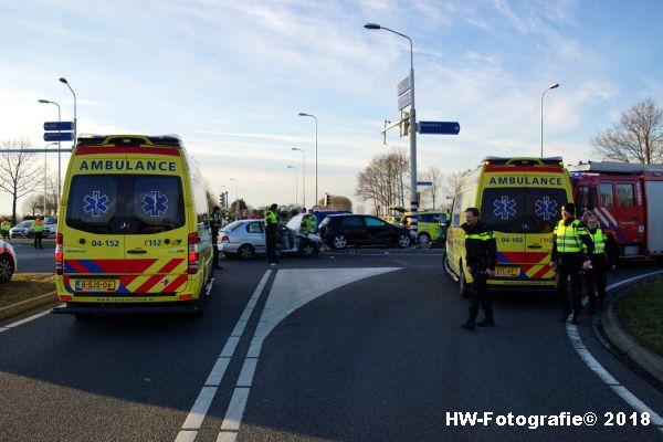 Henry-Wallinga©-Ongeval-N377-OudeRijksweg-Lichtmis-09