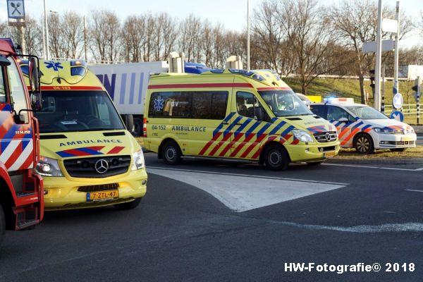 Henry-Wallinga©-Ongeval-N377-OudeRijksweg-Lichtmis-10
