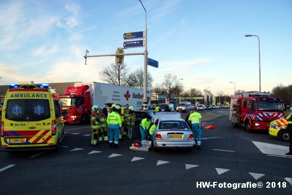 Henry-Wallinga©-Ongeval-N377-OudeRijksweg-Lichtmis-11