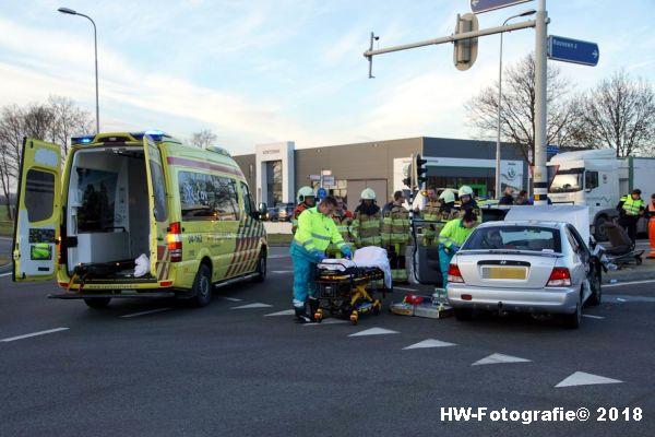 Henry-Wallinga©-Ongeval-N377-OudeRijksweg-Lichtmis-12