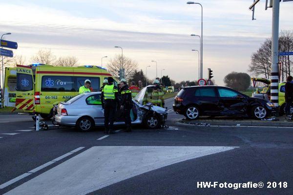 Henry-Wallinga©-Ongeval-N377-OudeRijksweg-Lichtmis-13