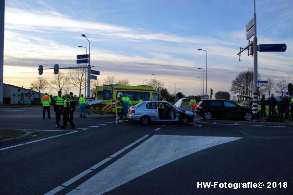 Henry-Wallinga©-Ongeval-N377-OudeRijksweg-Lichtmis-14