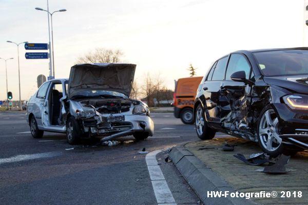 Henry-Wallinga©-Ongeval-N377-OudeRijksweg-Lichtmis-15