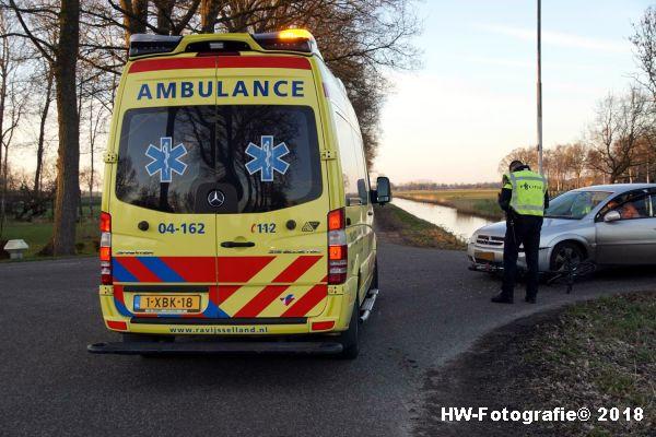 Henry-Wallinga©-Ongeval-Westerveen-Buldersweg-Nieuwleusen-01
