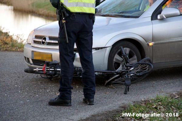 Henry-Wallinga©-Ongeval-Westerveen-Buldersweg-Nieuwleusen-02