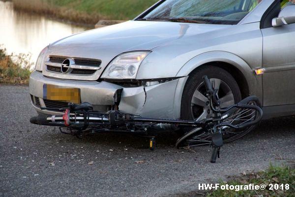 Henry-Wallinga©-Ongeval-Westerveen-Buldersweg-Nieuwleusen-03