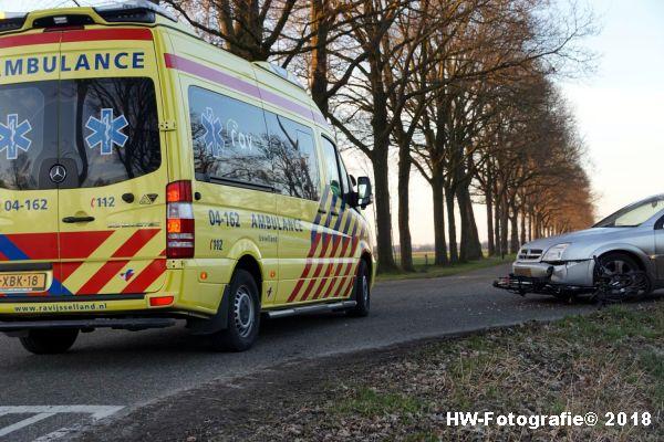 Henry-Wallinga©-Ongeval-Westerveen-Buldersweg-Nieuwleusen-04