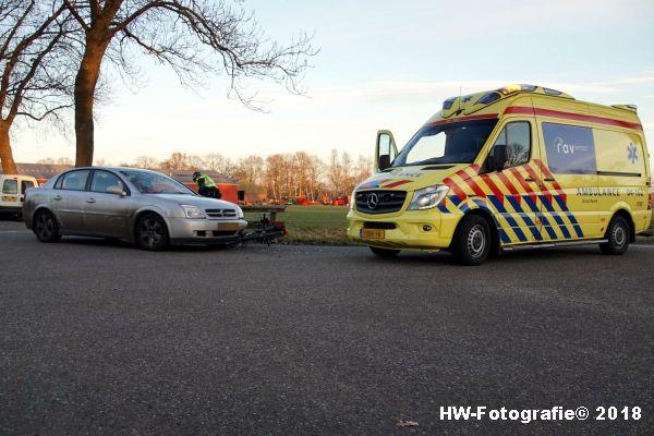 Henry-Wallinga©-Ongeval-Westerveen-Buldersweg-Nieuwleusen-05