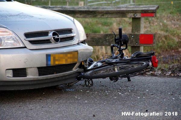 Henry-Wallinga©-Ongeval-Westerveen-Buldersweg-Nieuwleusen-06