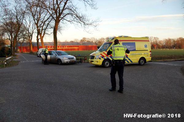 Henry-Wallinga©-Ongeval-Westerveen-Buldersweg-Nieuwleusen-07