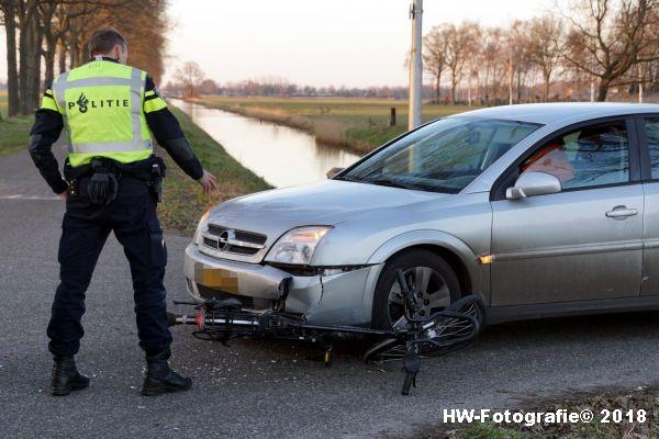 Henry-Wallinga©-Ongeval-Westerveen-Buldersweg-Nieuwleusen-08