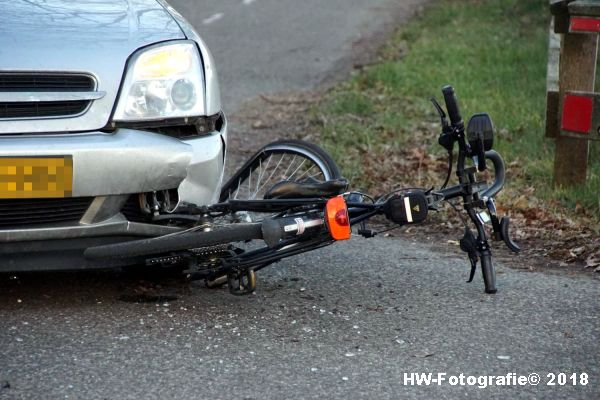 Henry-Wallinga©-Ongeval-Westerveen-Buldersweg-Nieuwleusen-09