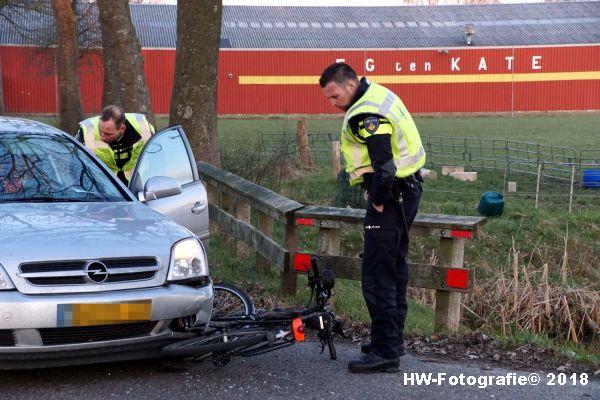 Henry-Wallinga©-Ongeval-Westerveen-Buldersweg-Nieuwleusen-10