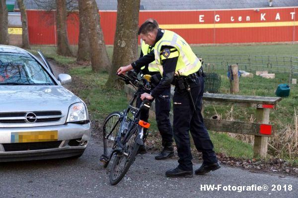 Henry-Wallinga©-Ongeval-Westerveen-Buldersweg-Nieuwleusen-11