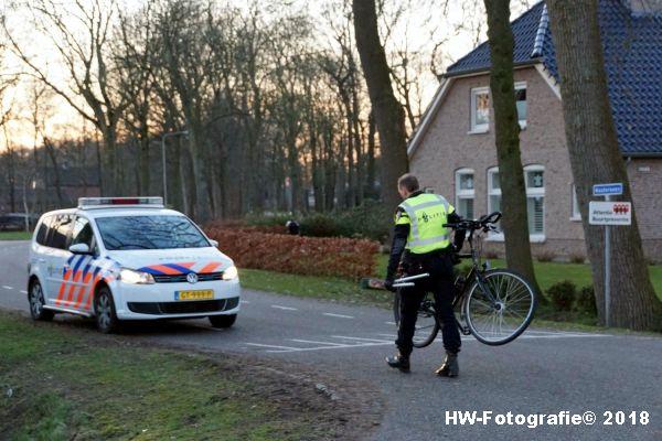 Henry-Wallinga©-Ongeval-Westerveen-Buldersweg-Nieuwleusen-12
