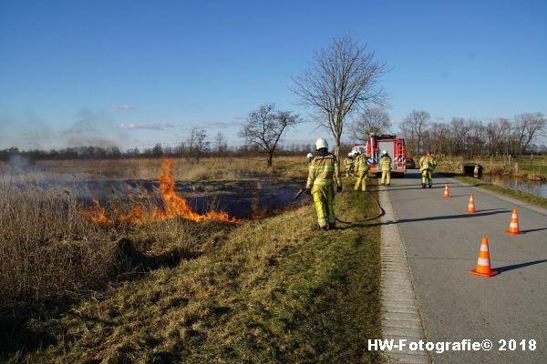 Henry-Wallinga©-Rietbrand-Rechterensweg-Rouveen-01
