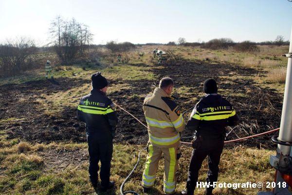 Henry-Wallinga©-Rietbrand-Rechterensweg-Rouveen-05