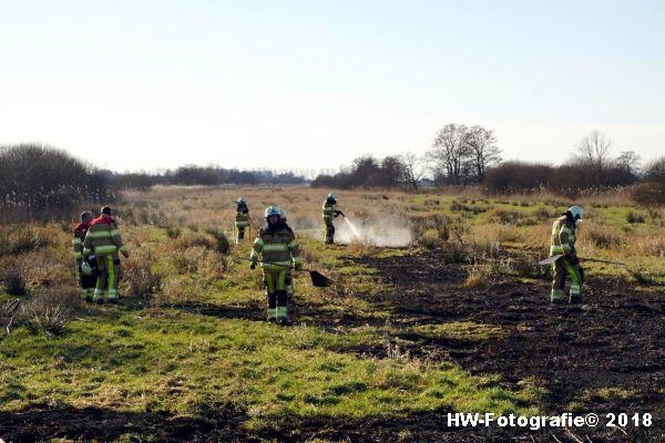 Henry-Wallinga©-Rietbrand-Rechterensweg-Rouveen-06