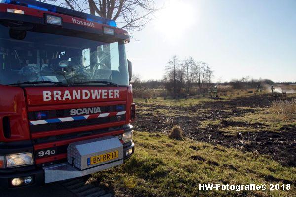 Henry-Wallinga©-Rietbrand-Rechterensweg-Rouveen-07