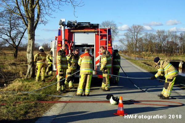 Henry-Wallinga©-Rietbrand-Rechterensweg-Rouveen-10